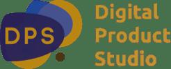 DPS-logo